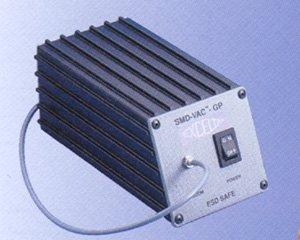 Roto-Pic Vacuum System Replacement Pump - EX-2000V