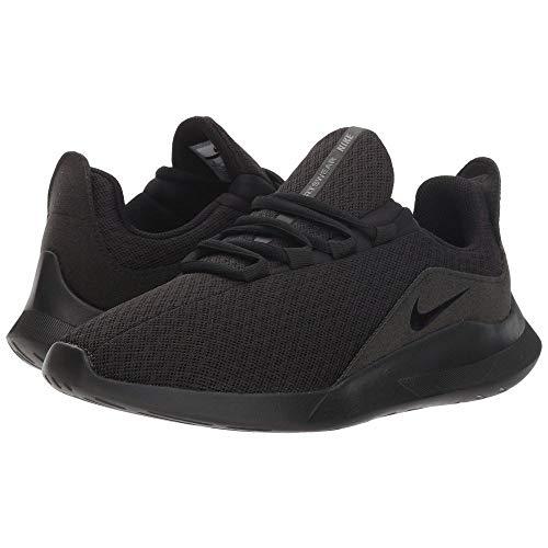 (ナイキ) Nike レディース ランニング?ウォーキング シューズ?靴 Viale [並行輸入品]