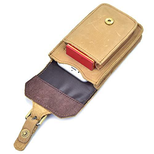 Cover Ceinture Sac Plein Camping De De Portable Bag Téléphone Air Randonnée Boucle Senoow Pouch Case Poche en xqREwnv6X