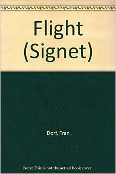 Book Flight (Signet)