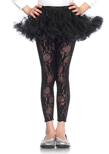 Leg Avenue Children's Petticoat]()