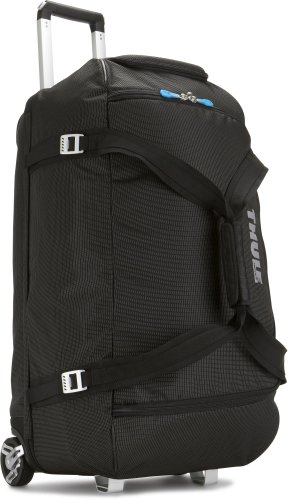 thule-crossover-87-liter-rolling-duffel-pack