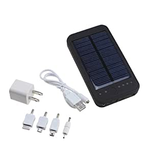 amazon iphone battery pack