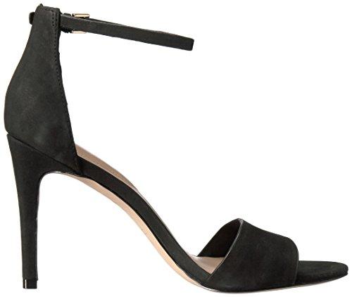 Aldo B Fiolla M US Womens Black Size 9 rrf8nq