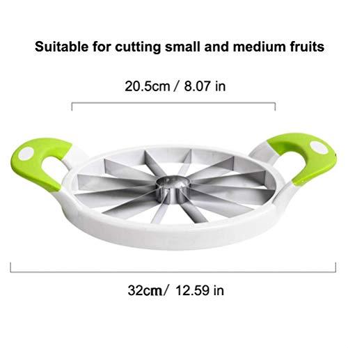 Buy rated apple peeler corer slicer