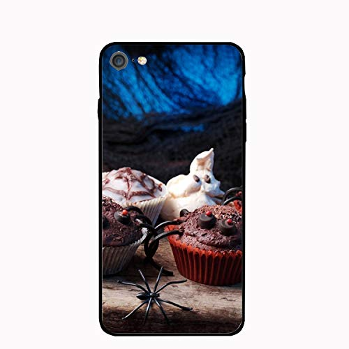 Personalized Halloween Candy Treat iPhone 7/8 Case for [4.7 inch]