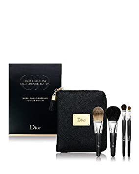 701be1e3 Dior Backstage Brush Set Holiday Couture Collection ( Slightly ...