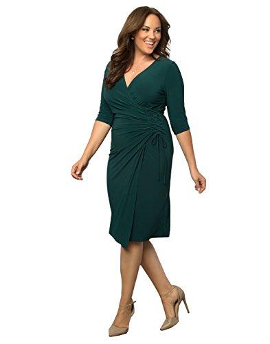 Kiyonna-Womens-Plus-Size-Vixen-Cocktail-Dress