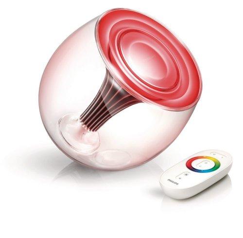 Philips 69143 60 48 Livingcolors Generation 2 Translucent