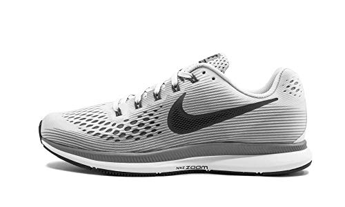 Nike Air Zoom Pegasus 34 - US 8.5