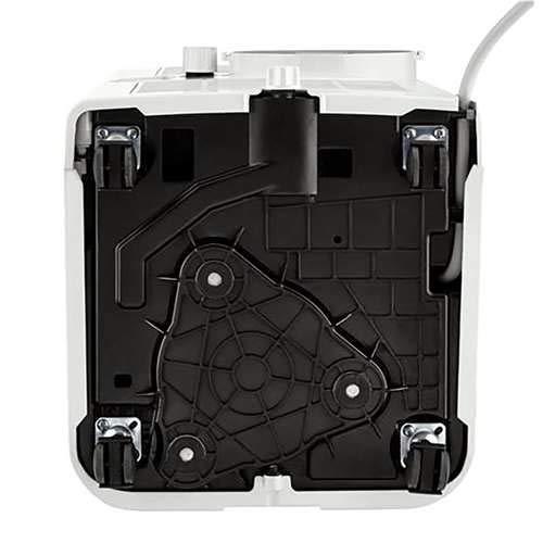 Haier Portable