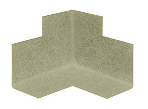 LATICRETE HYDRO BAN SHEET MEMBRANE INSIDE CORNERS 12PACK