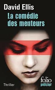 """Afficher """"Comédie des menteurs (La)"""""""