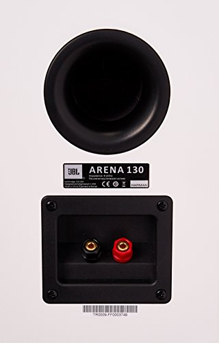 Looking for a jbl arena 130 white? Have a look at this 2020 guide!