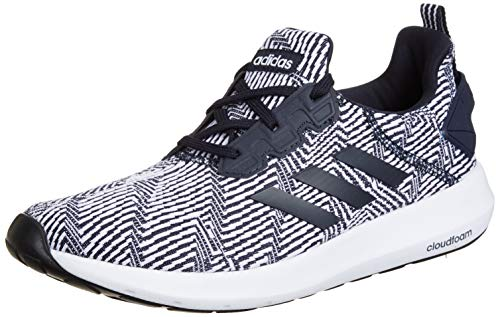 Adidas Men's Nepton 2.0 M Running Shoes