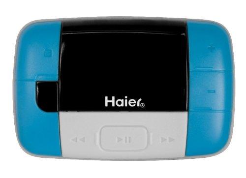 Rhapsody HHH1A 2G Trainer Pedometer Heart Rate