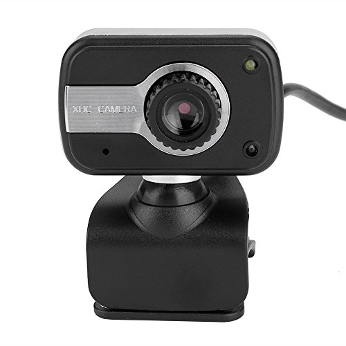 Bewinner USB Video Camera for LCD Screen