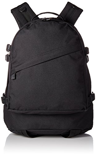 BLACKHAWK!! 3-Day Assault Back Pack - (Blackhawk Ring)