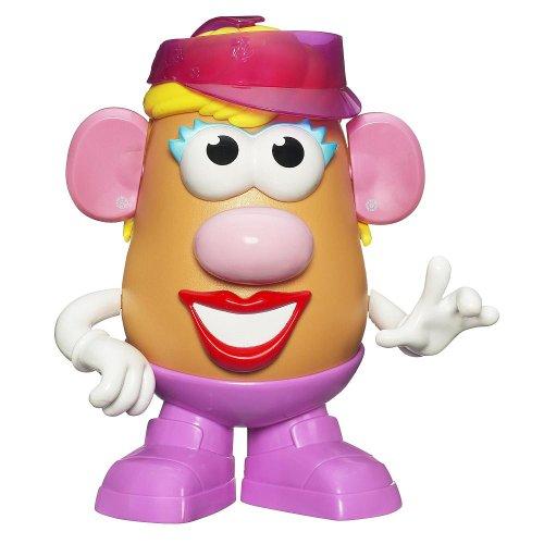 Playskool Mrs. Potato Head ()