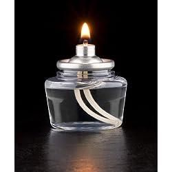 D'light Online 10 Hour Liquid Wax Disposable