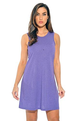 Buy beautiful short semi formal dresses - 9