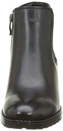 Noir st Femme 71 schwarz Classiques Ara Bottes Grenoble TgxC54q6