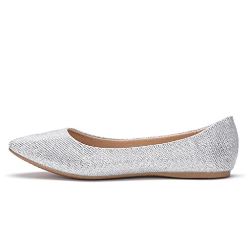 dream-pairs-simple-z-womens-casual-solid-pointed-plain-ballet-comfort-soft-slip-on-flats-shoes-new-c