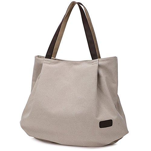 Hiigoo Womens Handbag Shoppingbags Shoulder