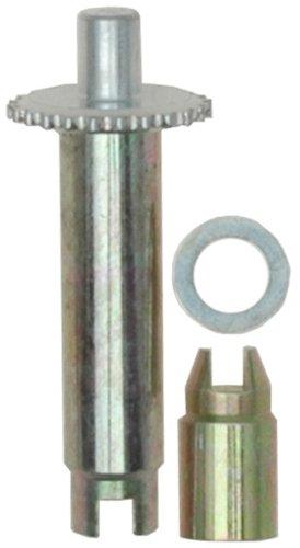 Raybestos H1521 Professional Grade Drum Brake Adjuster Screw Assembly