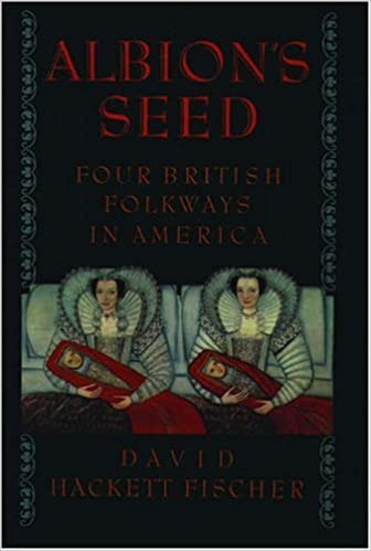 Amazon albions seed four british folkways in america amazon albions seed four british folkways in america america a cultural history ebook david hackett fischer kindle store fandeluxe Gallery
