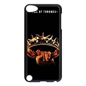 Cell Phone Case For Samsung Glass S4 Cover SF1011171453