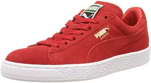 a0d04ee11e40e Shopping 6.5 or 12.5 - Red - Fashion Sneakers - Shoes - Men ...