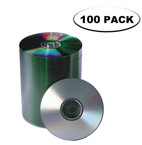 acko-700-mb-52x-80-minute-branded-recordable-disc-cd-r-100-disc-pack