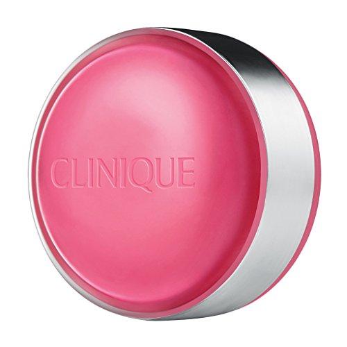 Clinique Lip Balm - 9