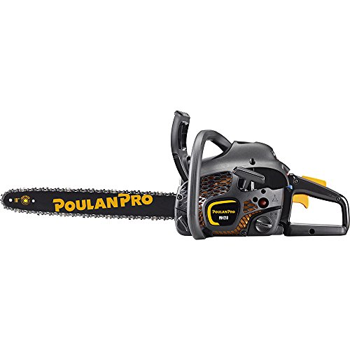 Buy medium duty chainsaw