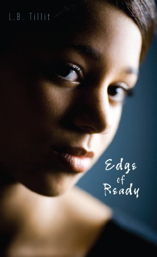 Edge of Ready (Gravel Road)