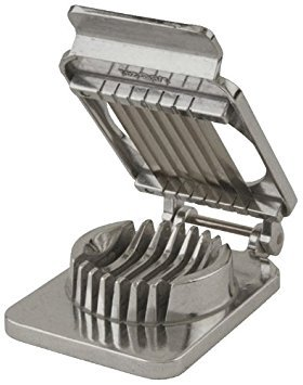 metal egg slicer - 9