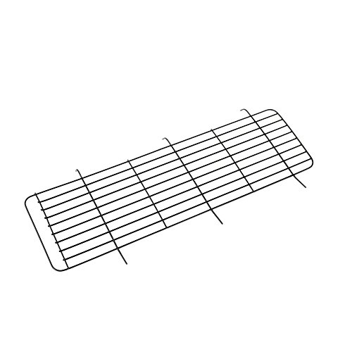 5304484410 Room Air Conditioner Evaporator Fan Grille Genuine Original Equipment Manufacturer (OEM) Part