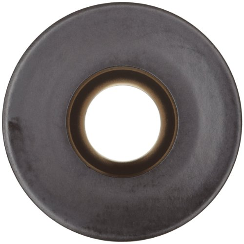 Sandvik Coromant COROMILL Carbide Milling Insert, R300 Style, Round, GC4230 Grade, Multi-Layer Coating, R3002060MPM,0.255
