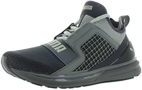 Puma - Men's Ignite Limitless Fashion Sneakers