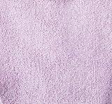Arus Women's Organic Turkish Cotton Adjustable