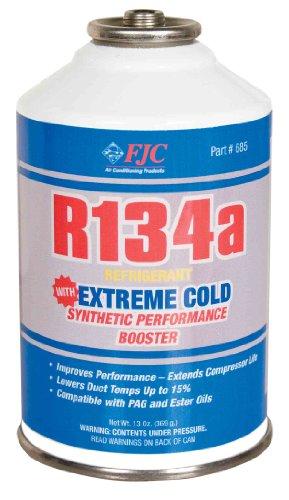 fjc-685-refrigerant-13-oz