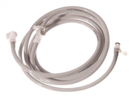 Medline MDS610S Tubing, Hemoforce, Dvt, Intermittent, 5 (Pack of 5) by Medline