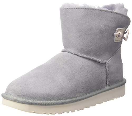 UGG Womens Adoria Tehuano Winter Boot