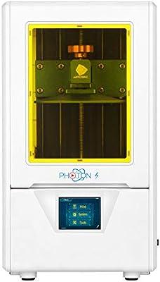 Máquina De Impresora 3D Que Corta Rápidamente Para Joyería Y ...