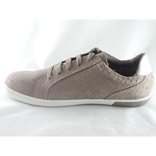 marrón marrón marrón Zapatillas para mujer Marco Tozzi ARqSO