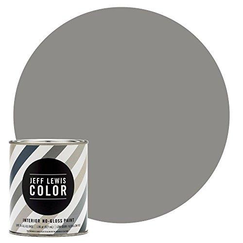 1-qt-jlc415-gray-geese-no-gloss-ultra-low-voc-interior-paint