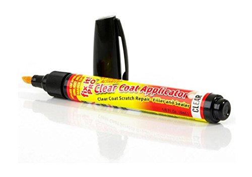 2pcs-dogoo-fix-it-pro-car-scratch-repair-remover-filler-sealer-pen-2-pack