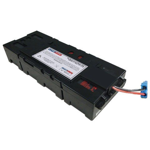 APC Smart UPS X 1500VA Replacement Battery Cartridge by UPS Battery Center