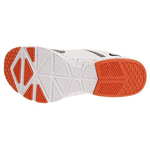blanc Bella Tr Nike Air noir Wmns total Crimson wBzHxA